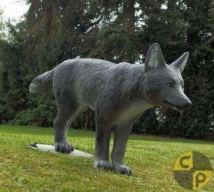 klwolf300